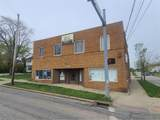 5530 State Road - Photo 1