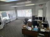 5530 State Road - Photo 2