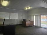 5530 State Road - Photo 4