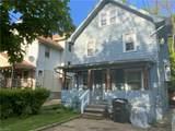 119 Burton Avenue - Photo 1