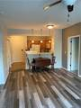3660 Morningside Drive - Photo 3