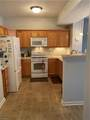 3660 Morningside Drive - Photo 4