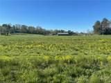 Kearns- 8.6 Acres Drive - Photo 1