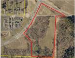 Northpointe-19.8 Acres Drive - Photo 1