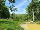 County Rd 45 - Photo 5