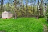 8456 Brentwood Drive - Photo 29
