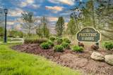 Prestige Woods Boulevard - Photo 1