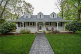 3793 Woodside Drive Extension - Photo 1