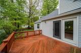 3793 Woodside Drive Extension - Photo 12