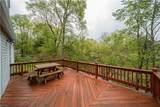 3793 Woodside Drive Extension - Photo 13