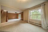 3793 Woodside Drive Extension - Photo 14