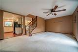 3793 Woodside Drive Extension - Photo 15