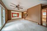 3793 Woodside Drive Extension - Photo 16