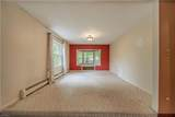3793 Woodside Drive Extension - Photo 17