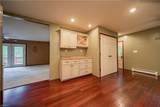 3793 Woodside Drive Extension - Photo 18