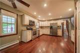 3793 Woodside Drive Extension - Photo 19