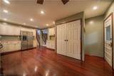 3793 Woodside Drive Extension - Photo 20