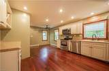 3793 Woodside Drive Extension - Photo 21