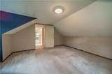 3793 Woodside Drive Extension - Photo 22