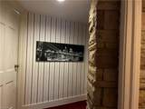 2800 Bath Road - Photo 20