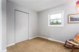 41471 Biggs Road - Photo 20