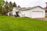 41471 Biggs Road - Photo 25