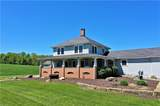 7140 State Road - Photo 1