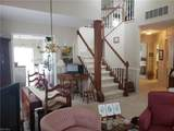 15064 Woodsong Drive - Photo 11