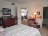 15064 Woodsong Drive - Photo 17