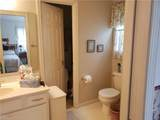 15064 Woodsong Drive - Photo 18