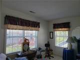 15064 Woodsong Drive - Photo 25