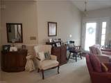 15064 Woodsong Drive - Photo 3