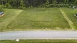 Highland Meadows Drive - Photo 1