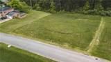 Highland Meadows Drive - Photo 3