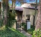 1677 Brookwood Drive - Photo 1