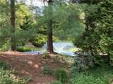 1677 Brookwood Drive - Photo 2