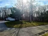 Glenwood Avenue - Photo 11