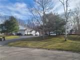 Glenwood Avenue - Photo 12
