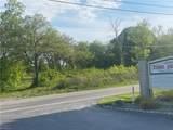 4807 Muggy Road - Photo 7