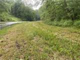 State Route 339 Road - Photo 1