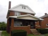 6146 Ridge Road - Photo 1
