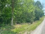 0 Quadrangle Lane - Photo 1