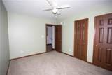 8568 Glenwood Avenue - Photo 15