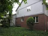 13419 Larchmere Square - Photo 14