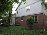 13419 Larchmere Square - Photo 17