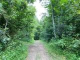 9401 Bell Run Road - Photo 11