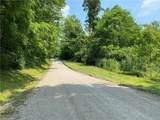 9401 Bell Run Road - Photo 2