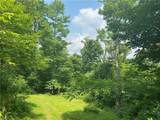 9401 Bell Run Road - Photo 3