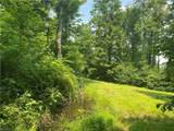 9401 Bell Run Road - Photo 4