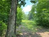 9401 Bell Run Road - Photo 6